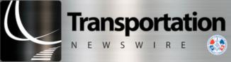 Image of IAM Transportation Newswire banner