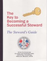 thumbnail of Shop_Steward_Guide