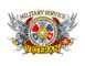 Image of the IAM Veterans Committee Logo