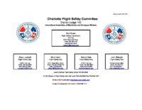 thumbnail of Flight Safety contact sheet rev 7 12-27-2016 (1)