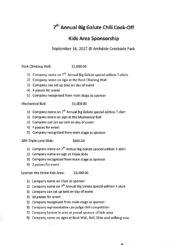 thumbnail of kids-sponsorship-form
