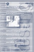 thumbnail of Employee_Handbook_Eng_2014_A