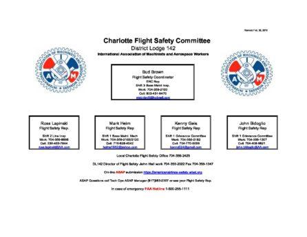 thumbnail of Flight-Safety-Contact-Sheet-02-2018-Rev