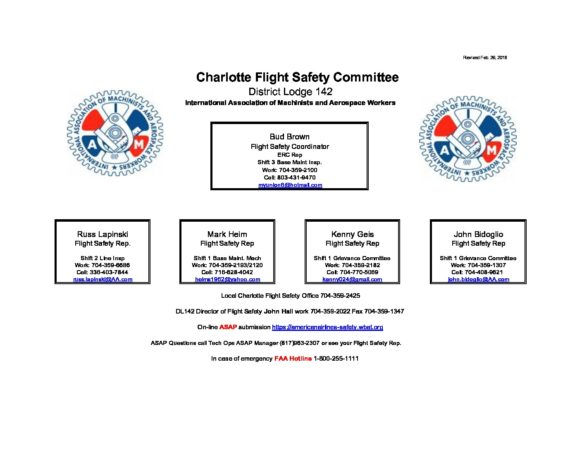 thumbnail of Flight-Safety-Contact-Sheet-02-2018-Rev