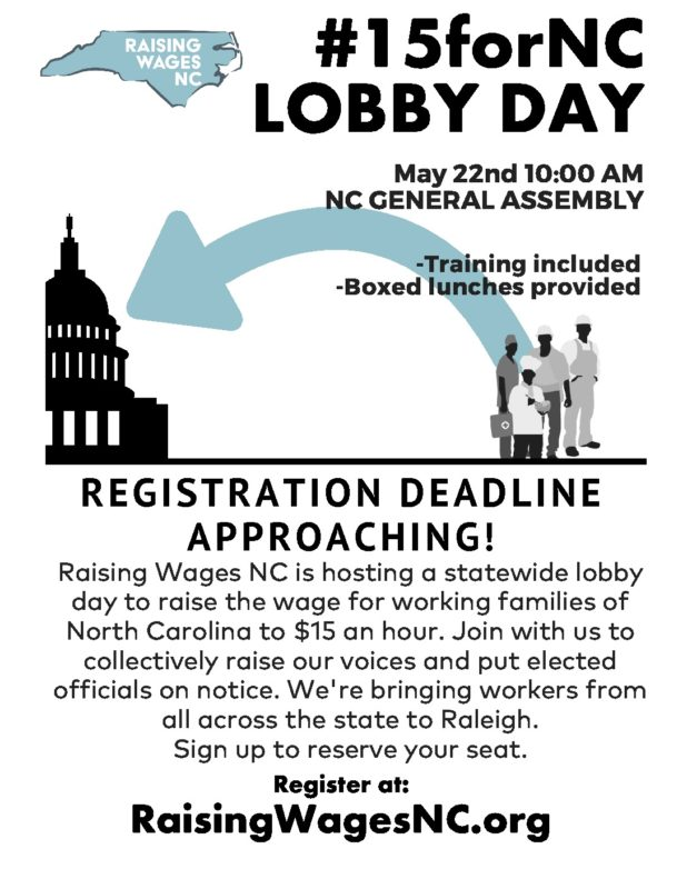 thumbnail of RWNC Lobby Day 2018 v5 – printable as half page