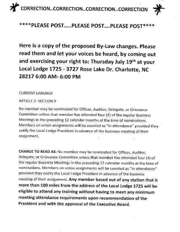 thumbnail of 2018-bylaw-proposals