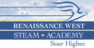 Renaissance West STEAM Academy