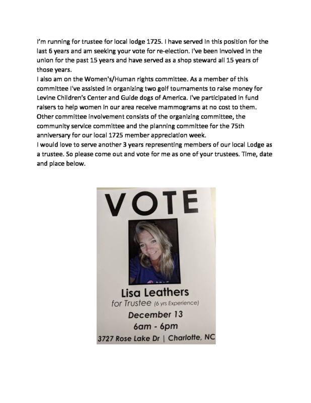 thumbnail of Lisa-Leathers