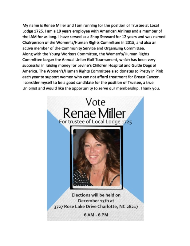 thumbnail of Renae Miller Bio