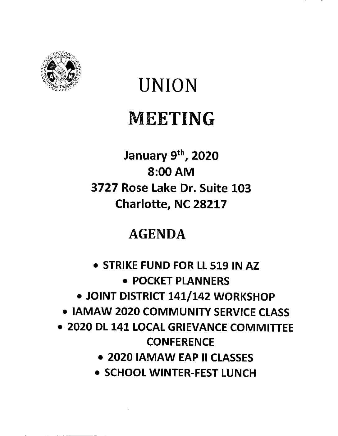 thumbnail of jan-2020-agenda