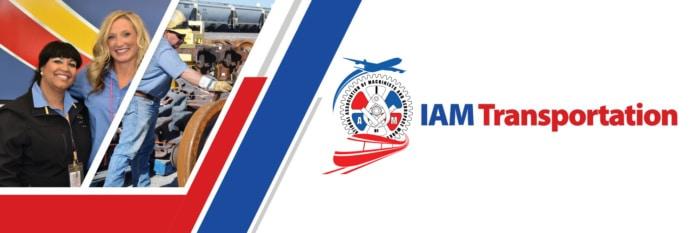 IAM Transportation