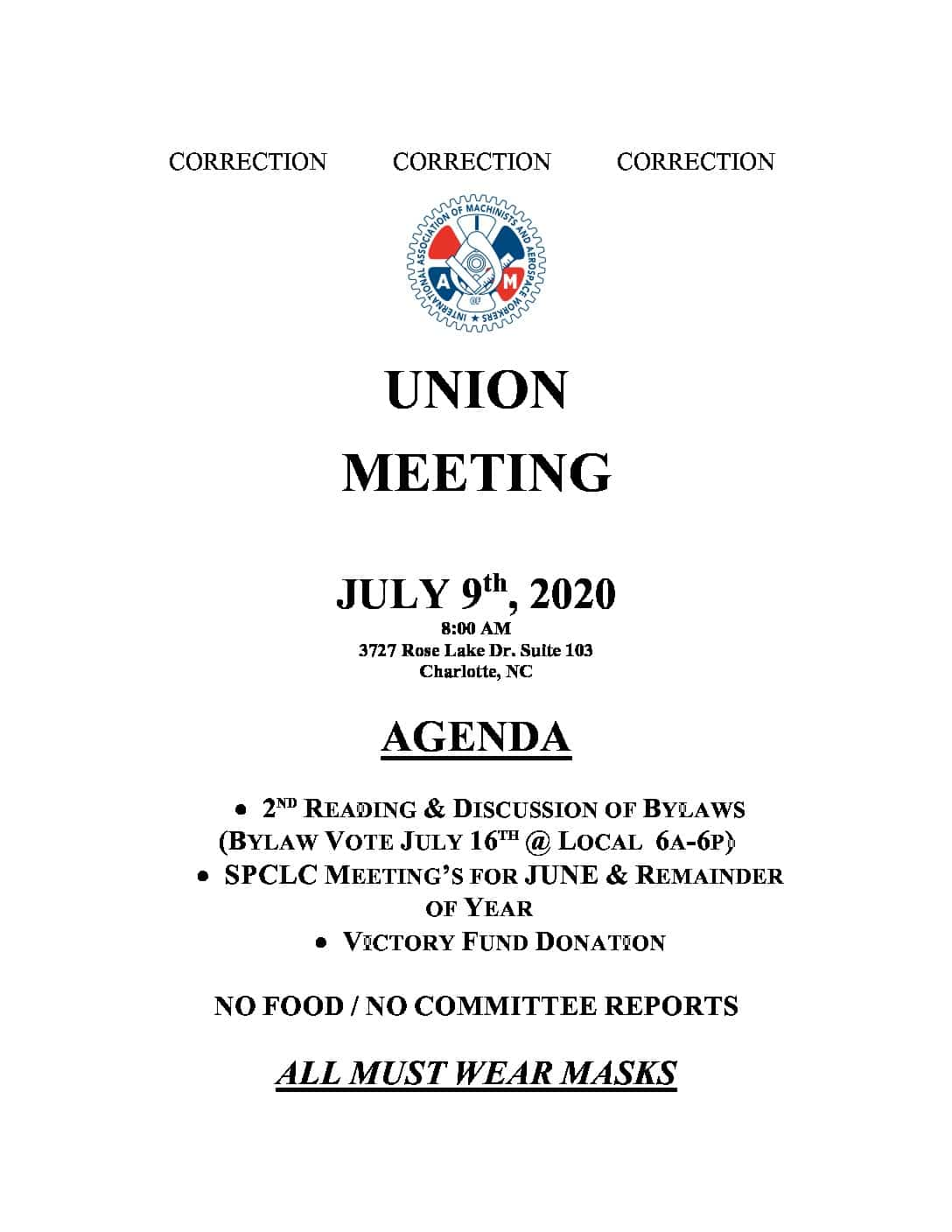 thumbnail of Agenda Jul20 Correction