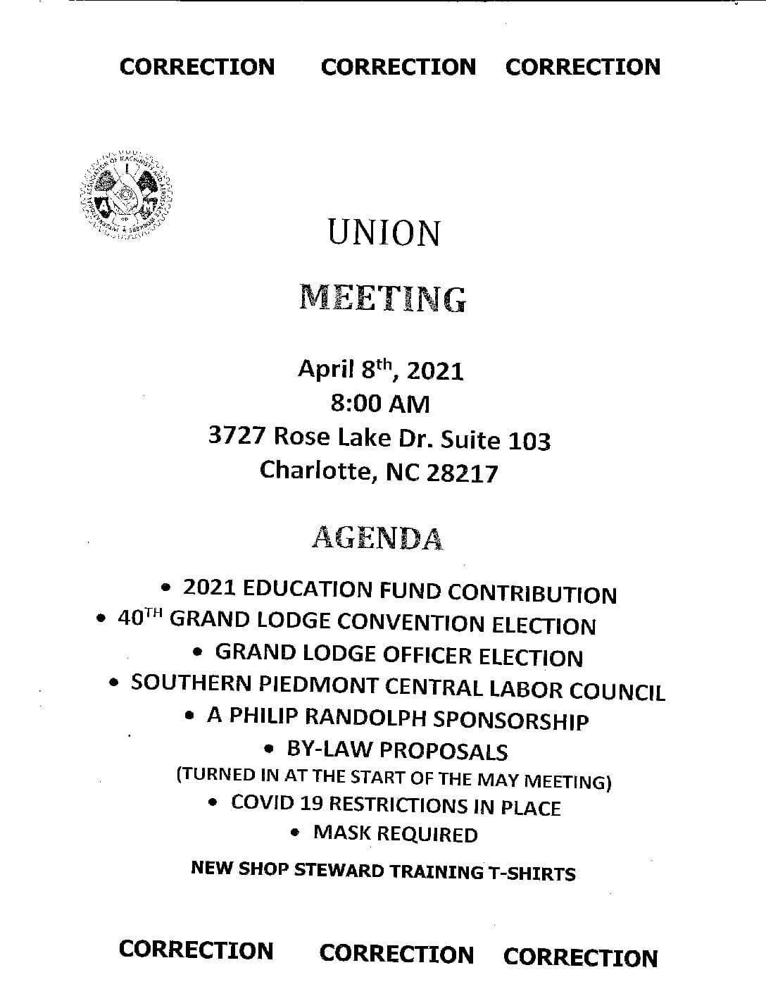 thumbnail of Agenda Apr21 Correction