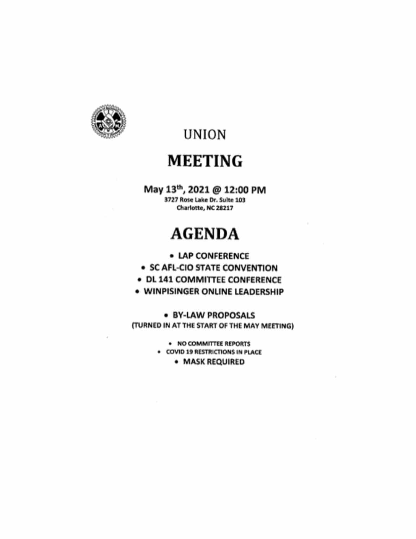 thumbnail of 2021-may-agenda.png
