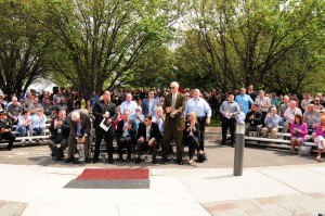 AA Flag Raising Ceremony00008