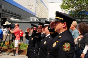 AA Flag Raising Ceremony00017