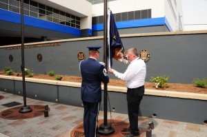 AA Flag Raising Ceremony00046